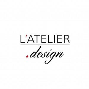 logo branding for a designer