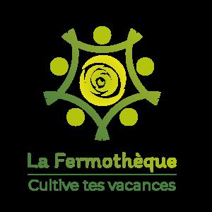 Logo Fermothèque