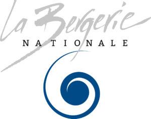 Logo de la Bergerie Nationale de Rambouillet